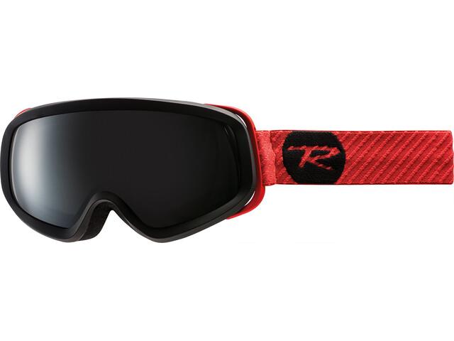 Rossignol Ace Hero Goggles Black